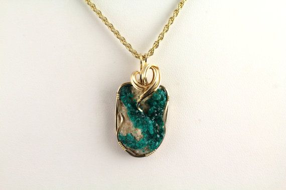 Dioptase pendant by ptcreationsjewelry on etsy 4500 jewelry dioptase pendant by ptcreationsjewelry on etsy 4500 aloadofball Gallery
