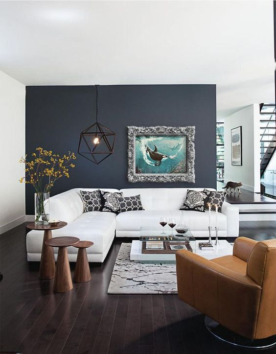 Underwater Love Print On Fine Art Paper Painting Of Beautiful Living Room Decor Modern White Sofa Design Living Room Pictures #nice #painting #for #living #room