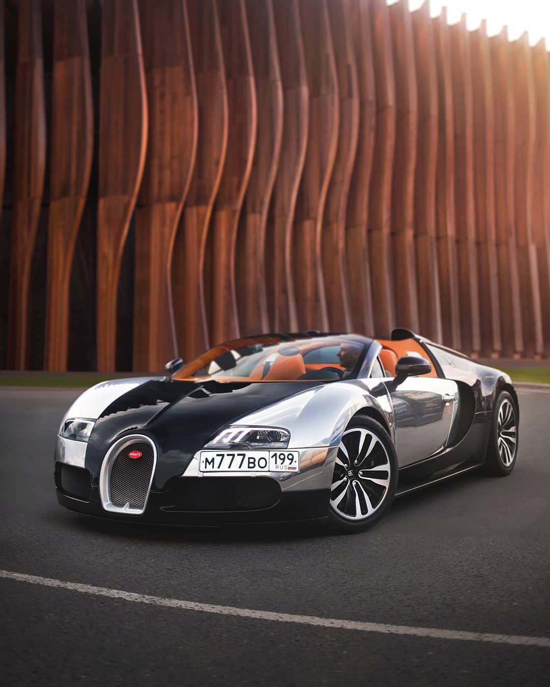 Bugatti Veyron Bugatti Cars Bugatti Veyron Bugatti