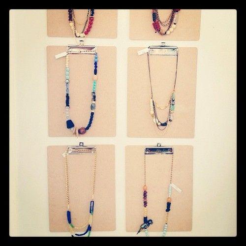 N o v e l. - Balboa / Jane Pope Jewelry @Jane Pope Cooper