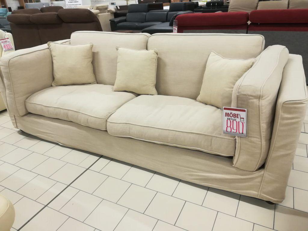 Prav Divan Segmuler In 2020 Sofa Couch Furniture