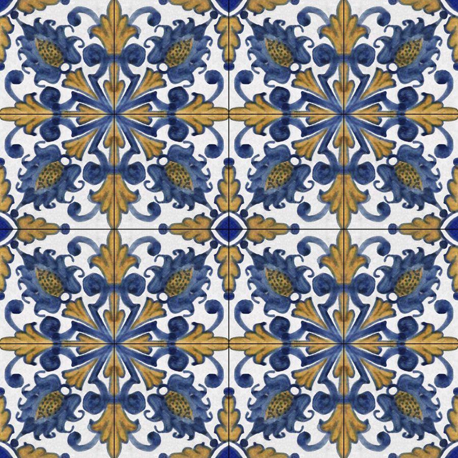 Azulejo rococ pesquisa google azulejos pinterest for Azulejos conde