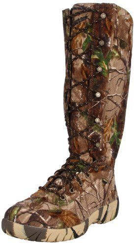 Danner Men S Jackal Ii 45764 Hunting Boot Danner 199 99