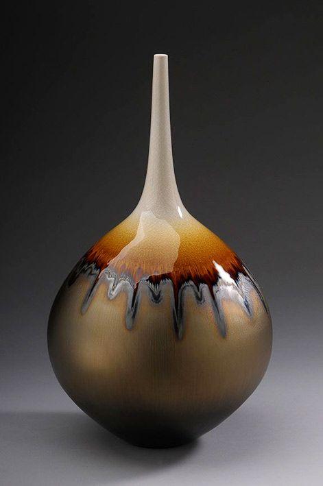 gold-glaze-snow-capped-glaze-bottle-miyamura-471x709 ...