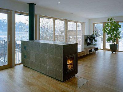 grundofen toby hafner systeme kamin pinterest ofen. Black Bedroom Furniture Sets. Home Design Ideas