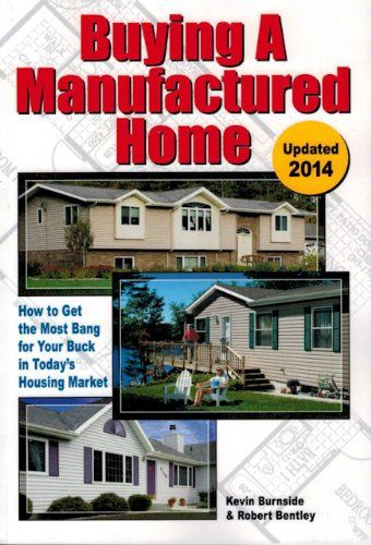 Are Mobile Homes A Good Investment Buying A Manufactured Home