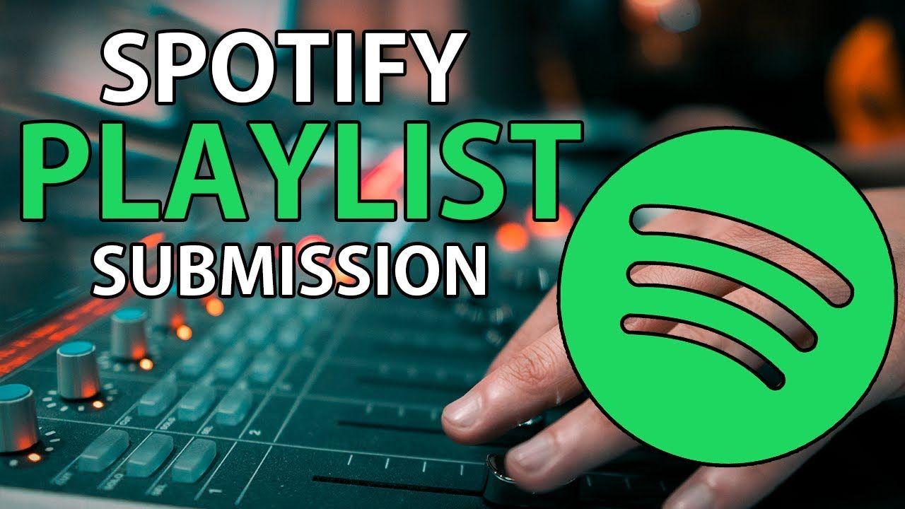 Promo Palace LLC Launches Listen