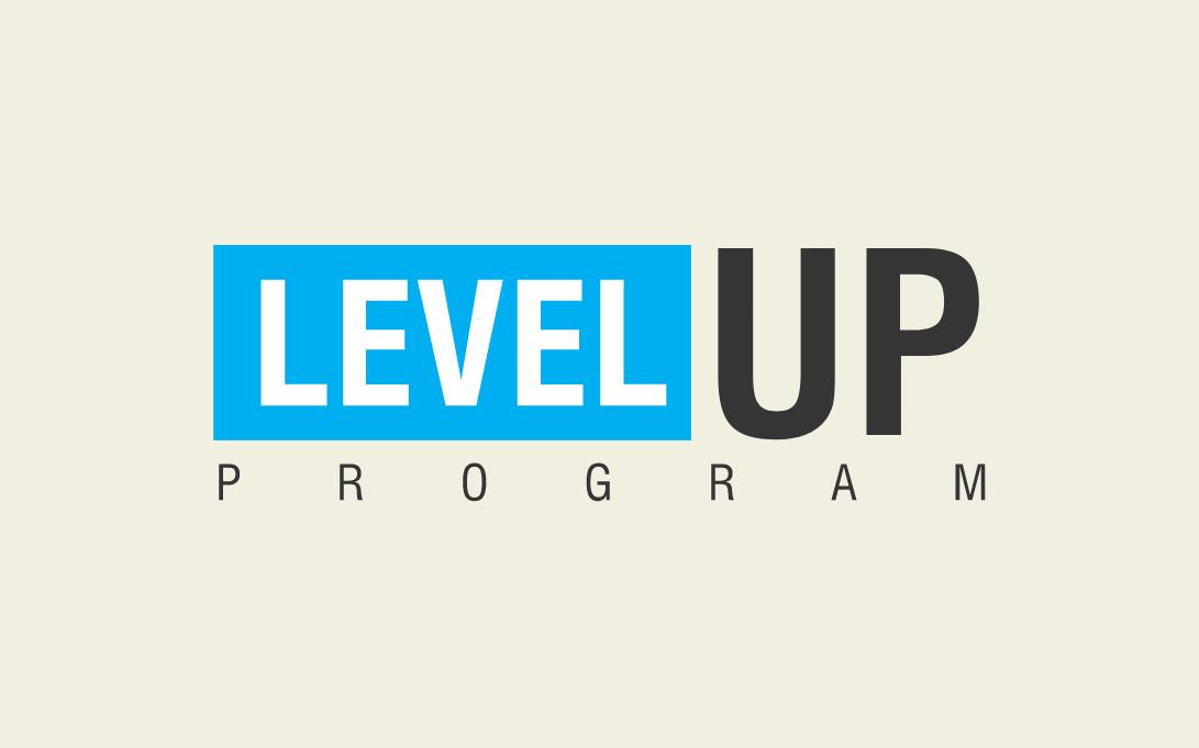 Level Up Group Level Up Group Logo Design Online Marketing Dienstenzakelijke Markt Logo Design Logos Logo Design Contest