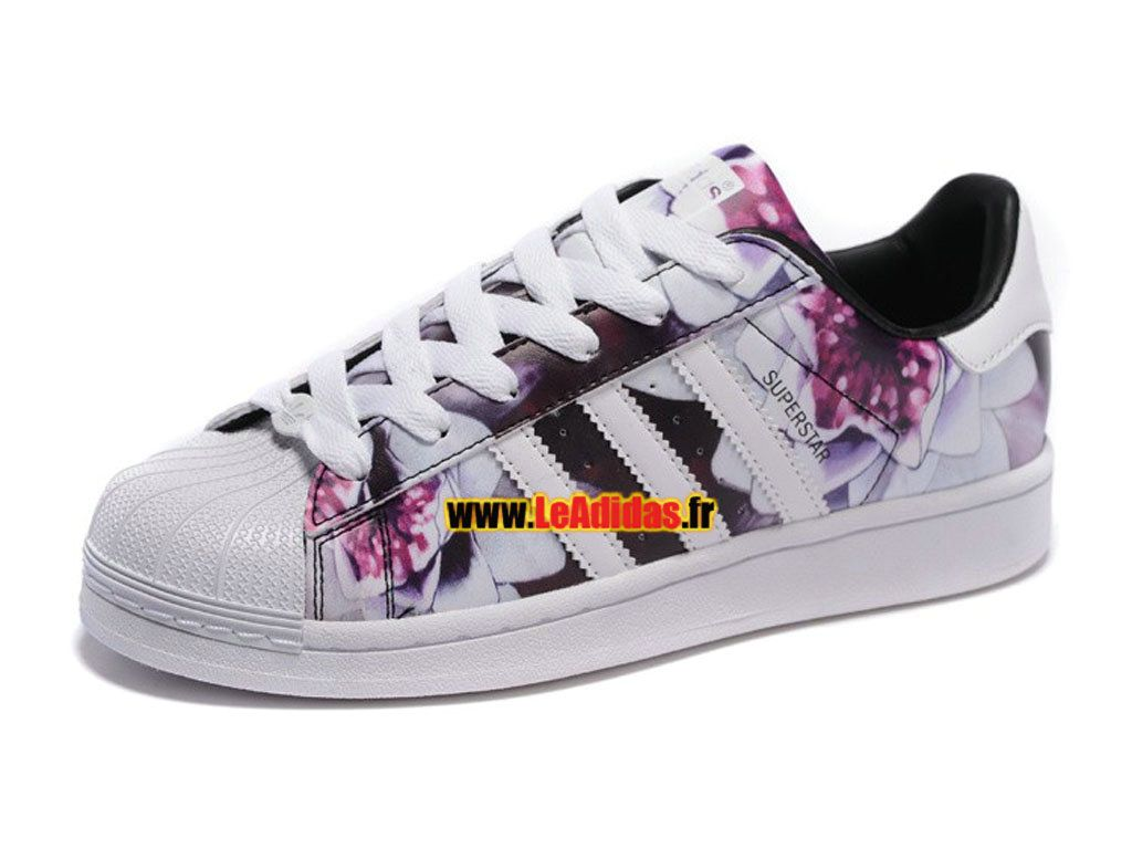Women Shoes A in 2019 | FASHION TREND | Adidas shoes, Adidas