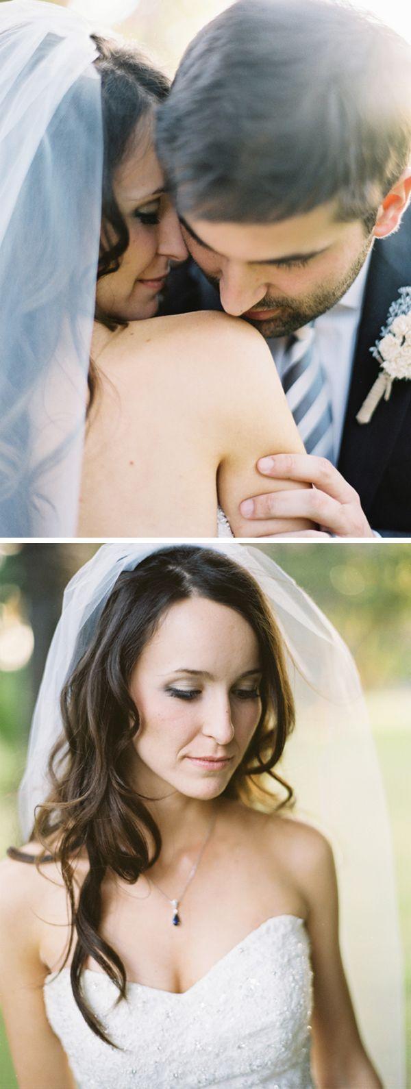 real wedding | virgil   alexa