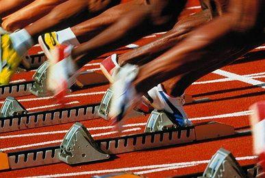 Scandalo Doping