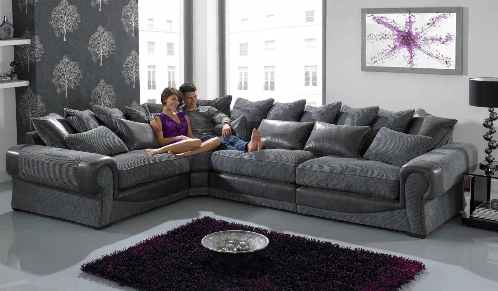 Trevena Sofology Best Leather Sofa Sofa Deals Fabric Sofa
