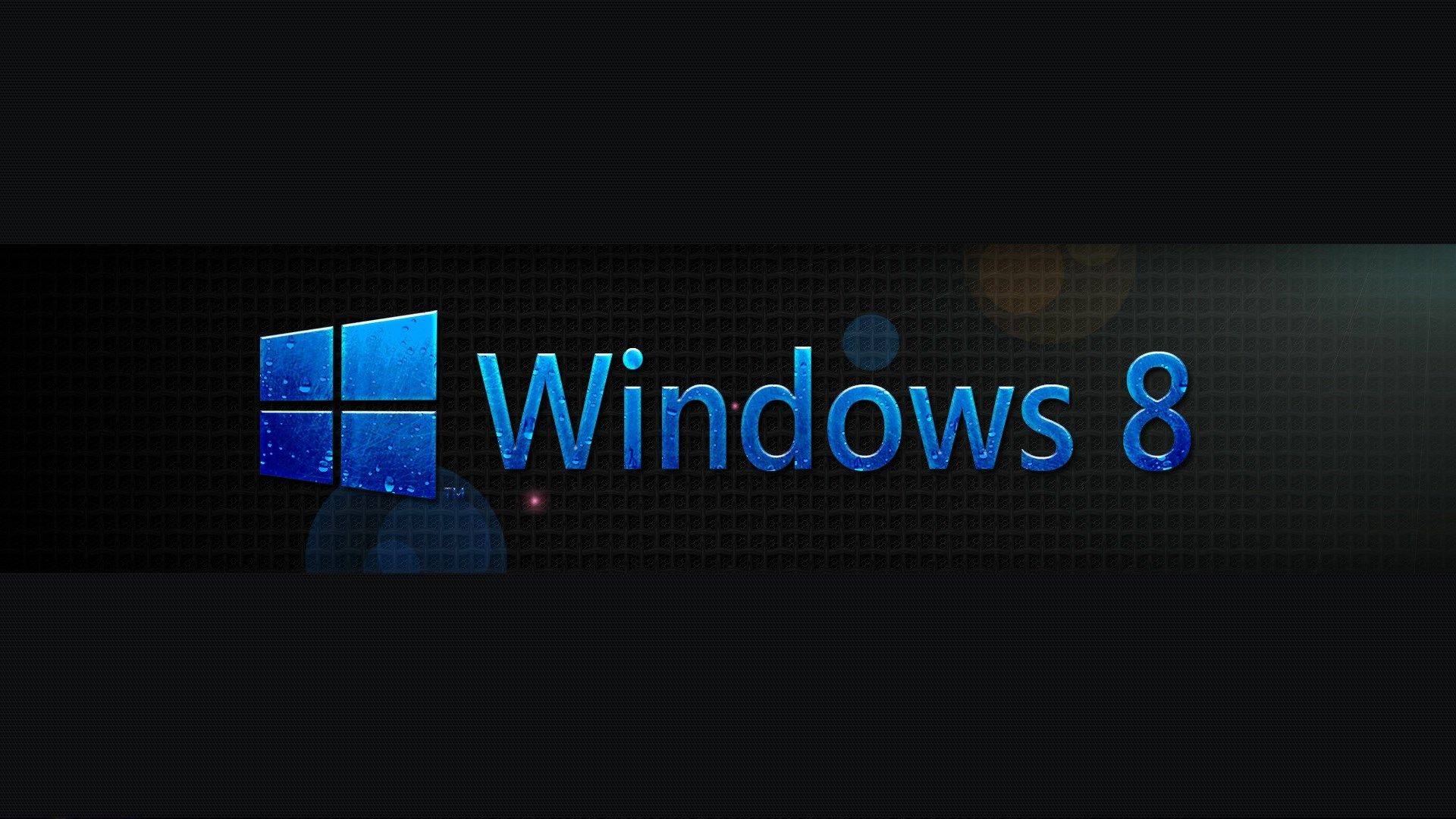 hq windows 8 wallpapers | ololoshenka | pinterest | wallpaper