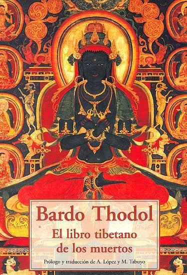 El Libro De Los Muertos Tibetano Pdf Libro De Los Muertos Budismo Libros Budistas Pdf