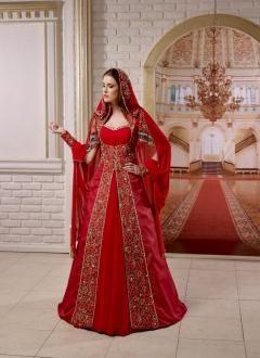 8e444723d8720 OSMANLI SARAY KAFTAN - BİNDALLI MODELLERİ - Osmanlı Moda | Elbiseler ...