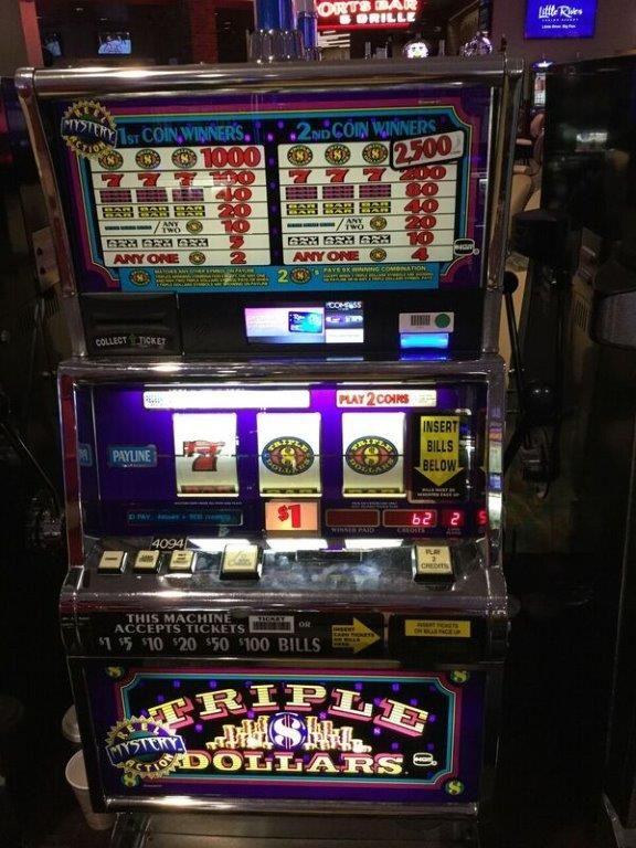 safe online gambling sites australia