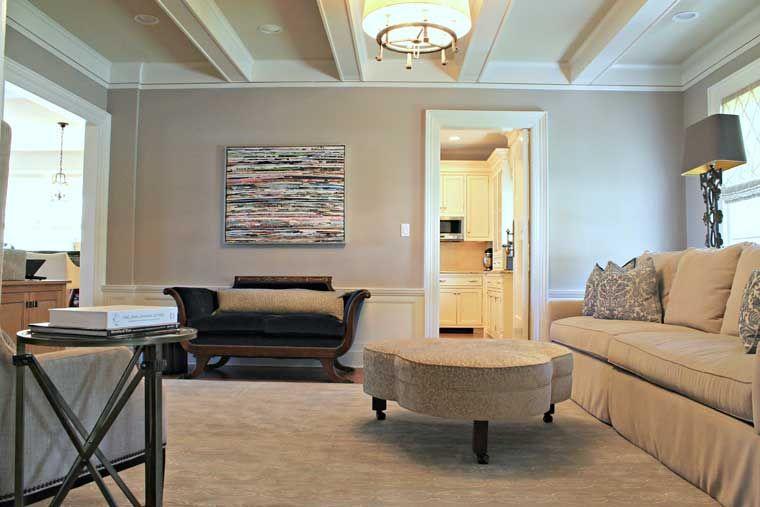 Montclair Nj Interior Design