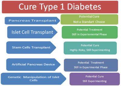 Diabetes Journal Pdf