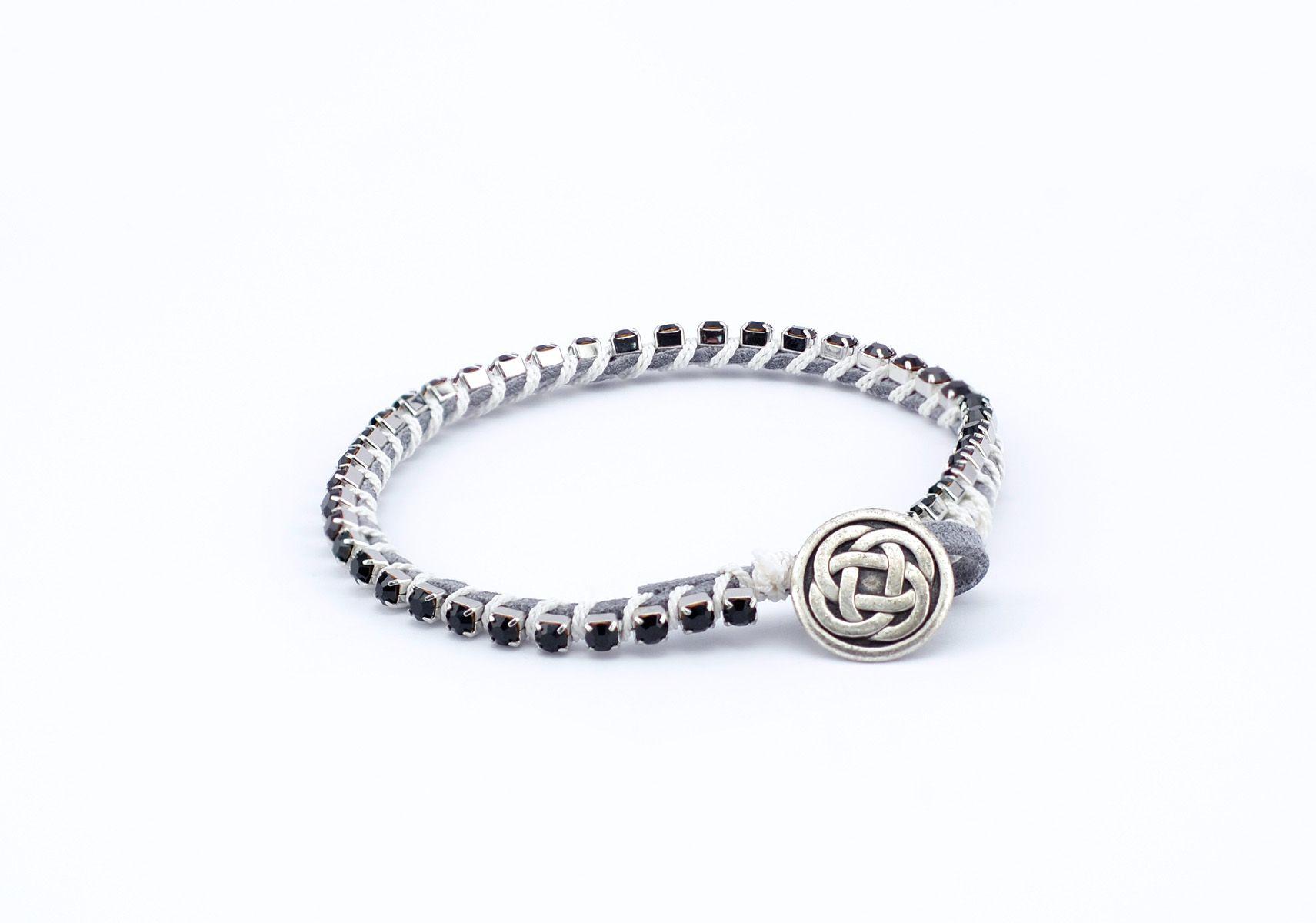 Jskit Jtv Cup Chain Bracelet Kit