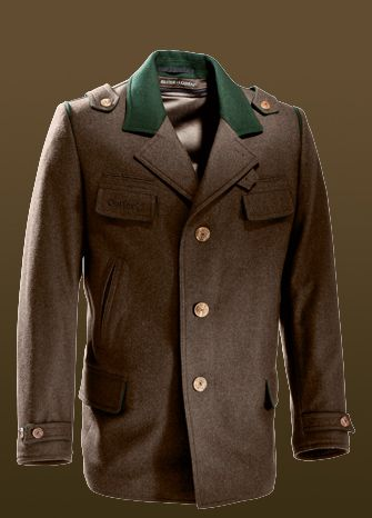 Loden hunting tech i Brands with prefer Bavarian jacket features AAwr5fgxq