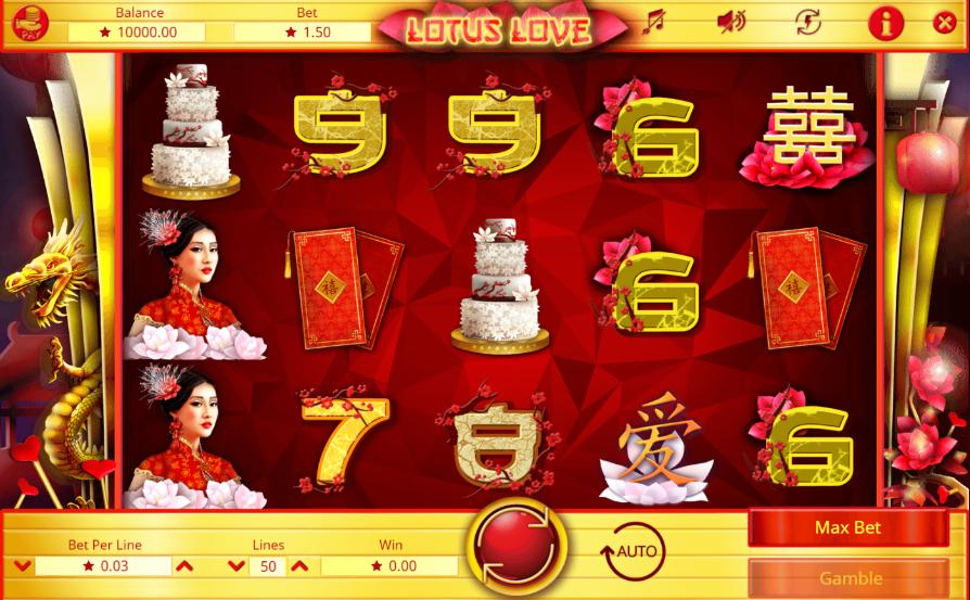 Pin By Olgas Art On Game Art In 2019 Love Is Free Free Slots