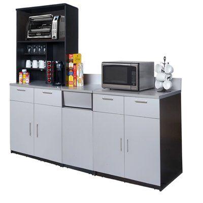 Best Breaktime Coffee Kitchen Lunch Break 76 X 72 Base 400 x 300