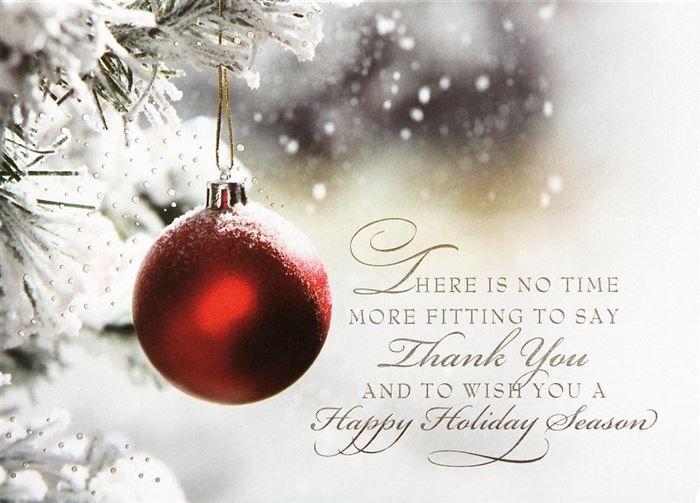 Christmas Card Sayings Google Search Christmas Wishes Messages Merry Christmas Wishes Messages Christmas Card Sayings