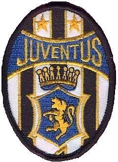 Juventus Usa Worcester Ma Juventus Juventus Logo Sport Team Logos