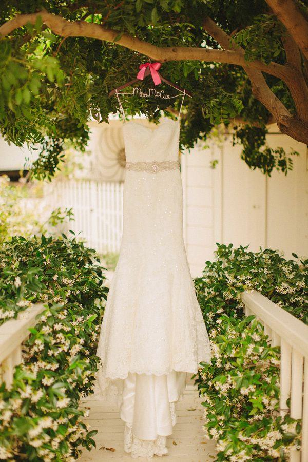 elegant-vintage-wedding-016