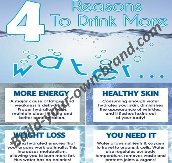 Drinking #water makes you #healthy and also maintains the #proportion of water in #body.
