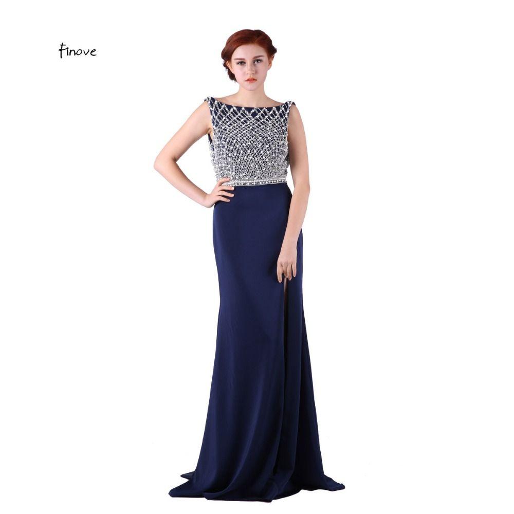 c7a294d435e Cheap dress patterns evening gowns
