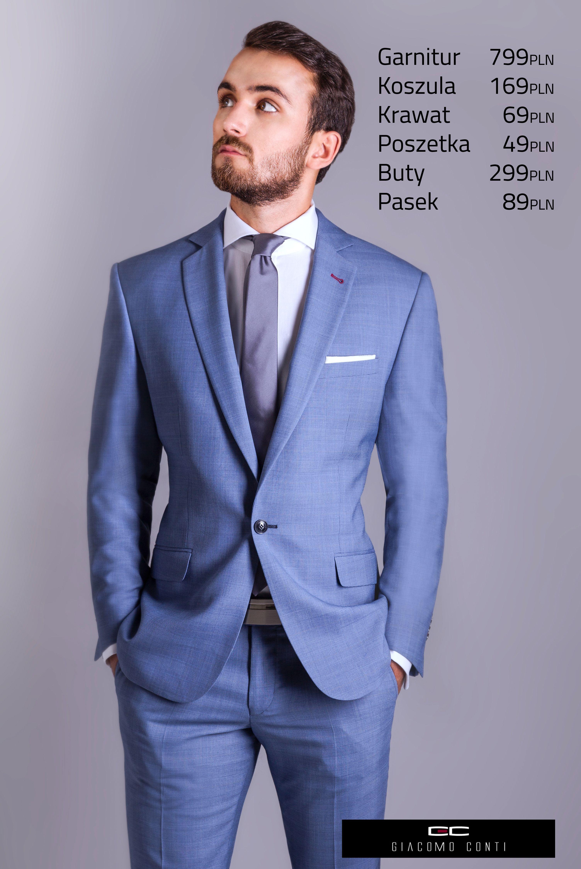 Stylizacja Slubna Giacomo Conti Z Garniturem E14 11b Giacomoconti Suit Jacket Fashion Single Breasted Suit Jacket