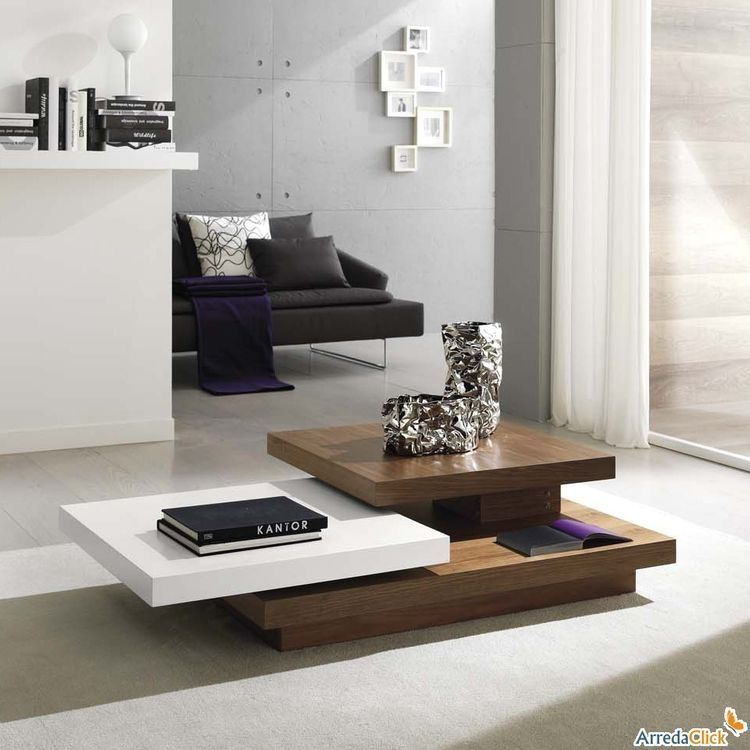 Pin By Sam Sheikh On Table And Side Tables Centre Table Living