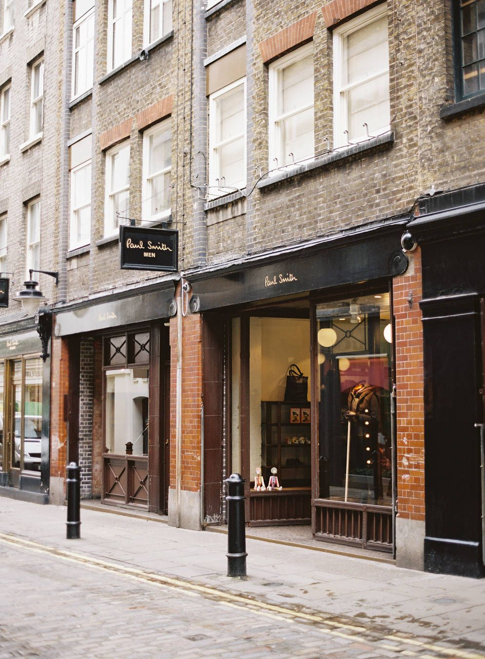 Covent Garden London Guide Airbnb Neighbourhoods Covent Garden London Guide London