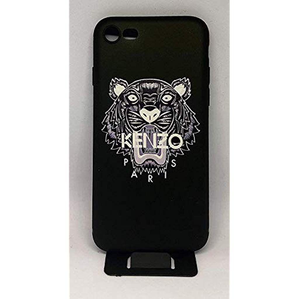 tn cases store coque iphone 7
