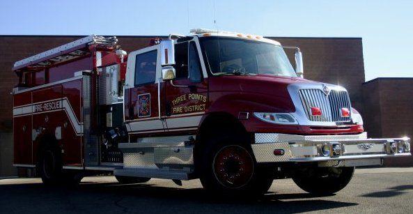 Three points fire district tucson az pumper tanker fire setcom three points fire district tucson az pumper tanker fire setcom freerunsca Choice Image