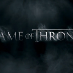 game-thrones-cuarta-temporada-4