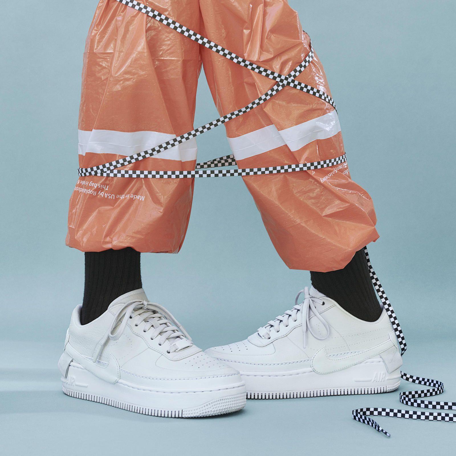 Nike Air Jordan 1 Womens Lebron 10 Lava Size 6.5  491db9c8e