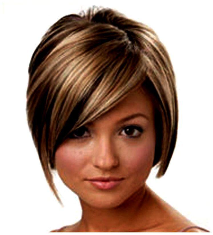 23 Cortes cabello para mujer