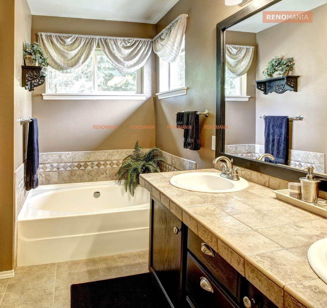https   renomania com designs photos bath wash. https   renomania com designs photos bath wash basin type  under
