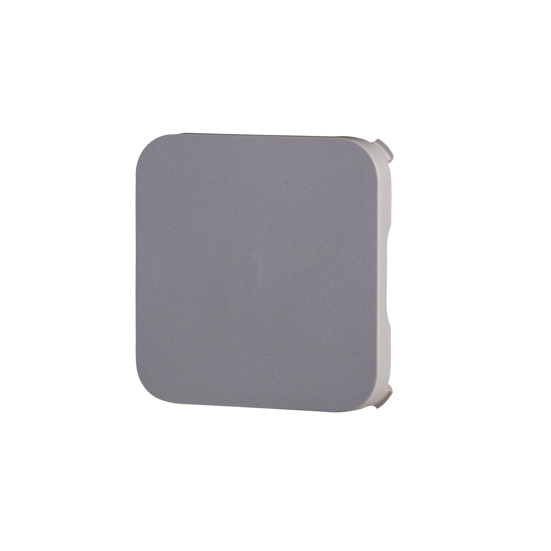 Cache Commande Déclairage Simple Daily Lexman Granit En