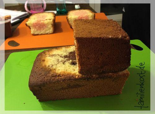 Eisenbahn Kuchen Rezept Carlo Geburtstag 2 Jahre Kita Pinterest