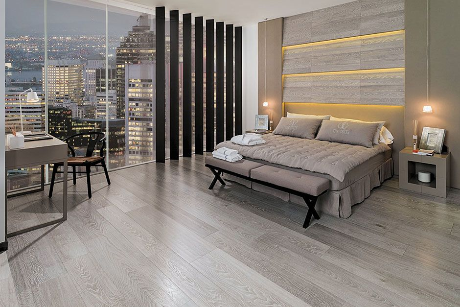 Bedroom Porcelanosa Hotel Bedroom Design Tile Bedroom Grey Flooring