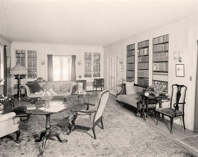 1920s living room 1920s home decor pinterest 1920s for 1920s bedroom ideas
