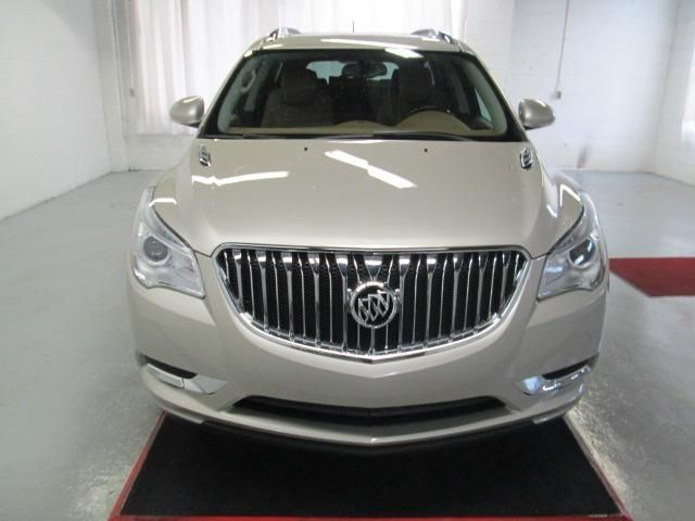 2013 Buick Enclave Leather Leather 4dr Suv Suv 4 Doors Champagne Silver Metallic For Sale In Parma Oh Source Http Www Usedcarsgr New Cars Buick Enclave Suv