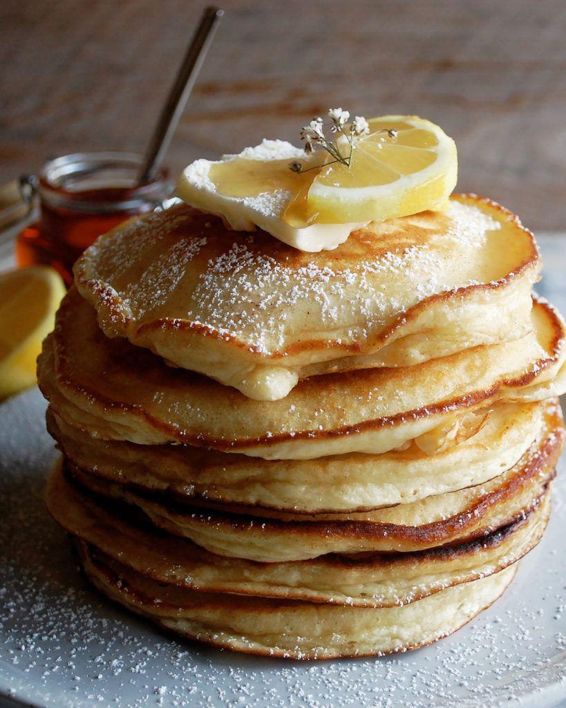 e754ab949e2e8d7bfe734cba337b88c8 - Recetas Pancakes
