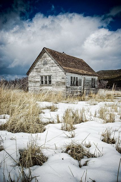 pine valley cabin   Pine valley, Old barns, Old abandoned ...