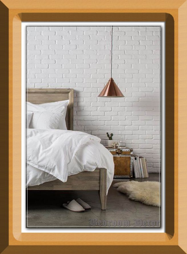 Top 6 Lessons About Bedroom Decor To Learn Before You Hit 30