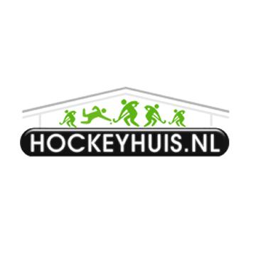 c8cfd35b3c4 Sale bij Hockeyhuis.nl krijg kortingen tot wel 70%.   Korting ...