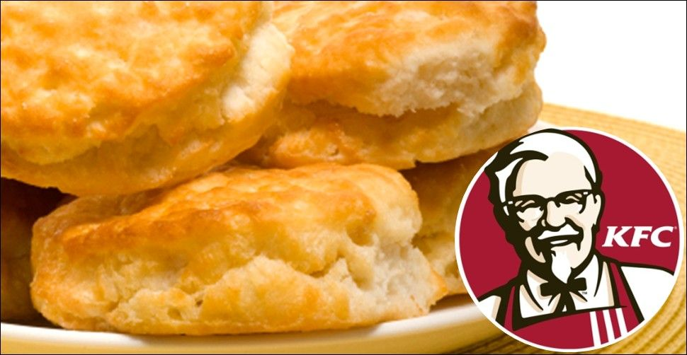 Park Art|My WordPress Blog_How Many Carbs In A Biscuit From Kfc